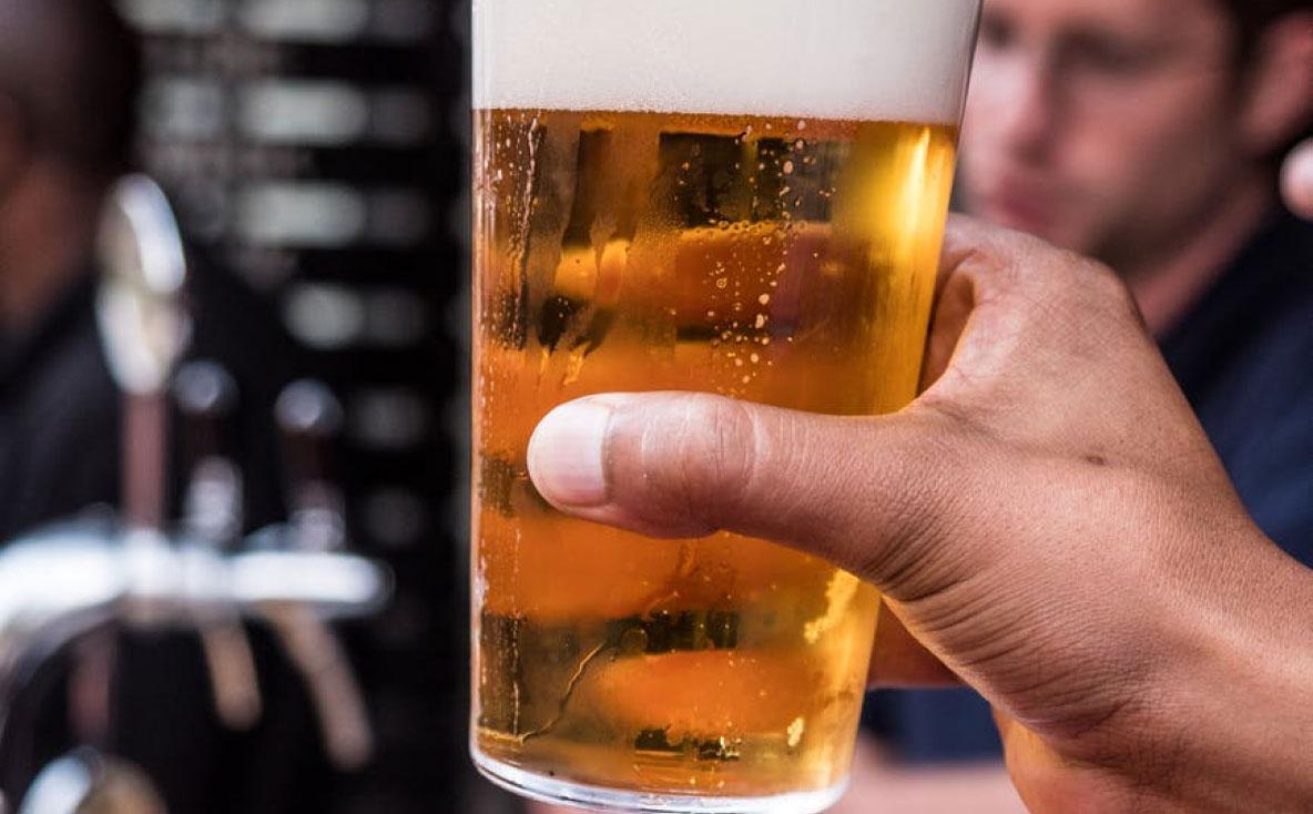 beer@2x