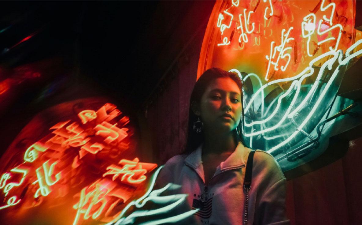 neon@2x