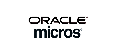 HungryHungry Integrations Partner: Oracle Micros