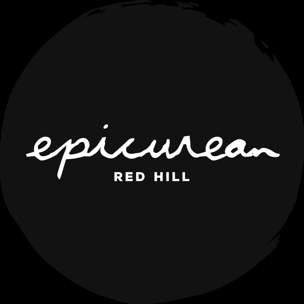 HungryHungry Enterprise Venue: The Epicurean