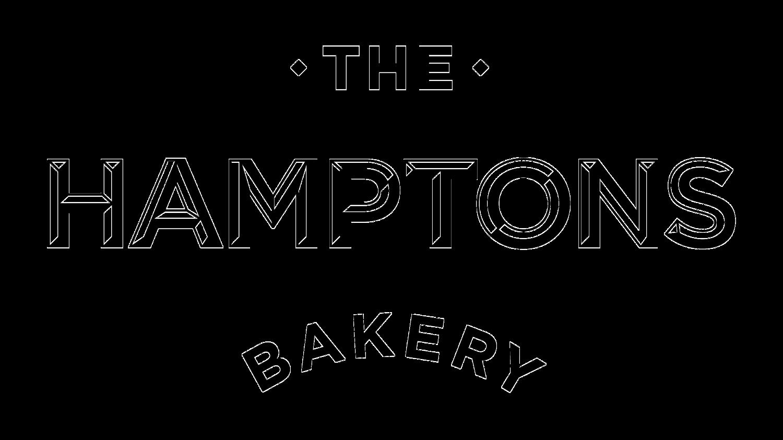 hamptons-logo-black